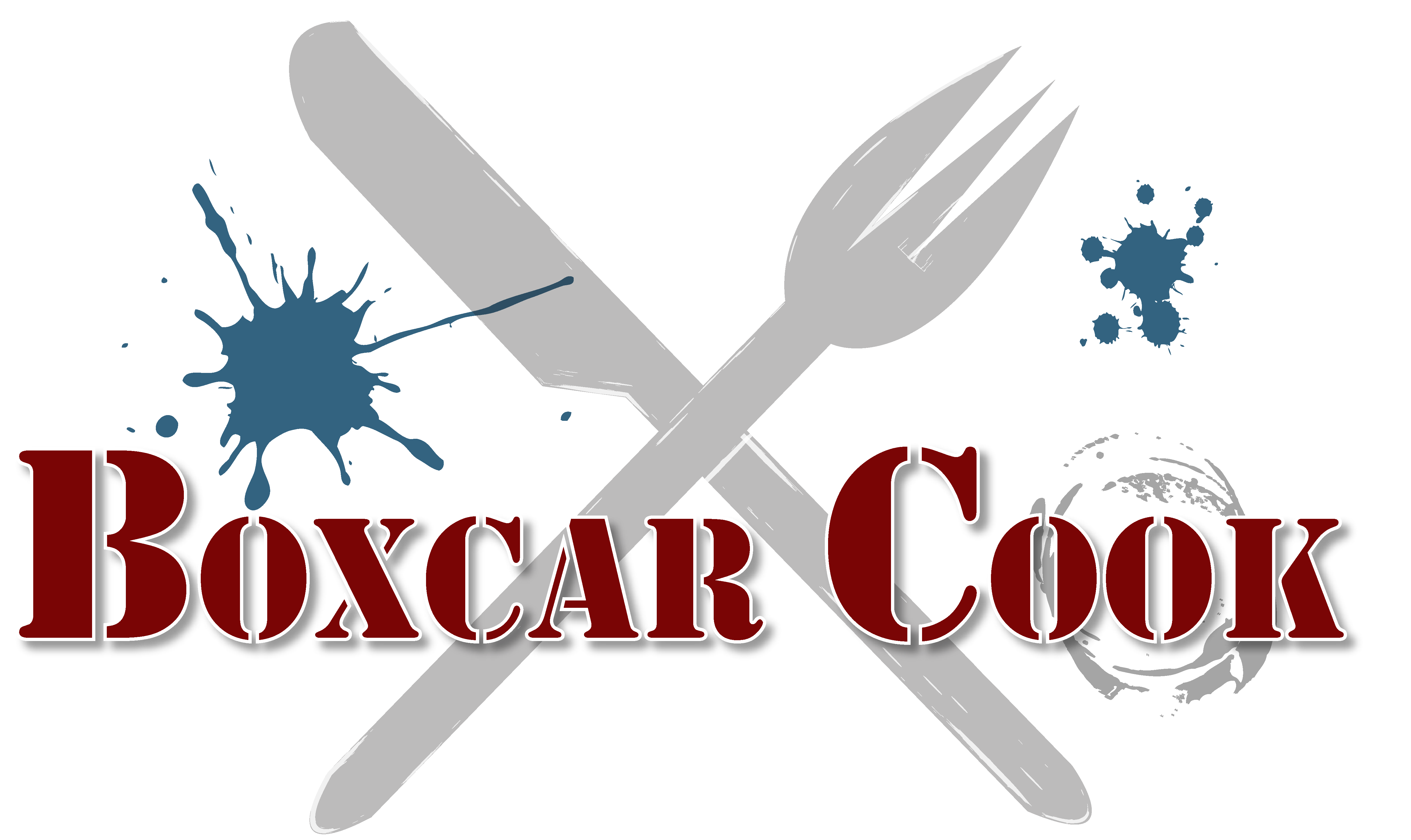 Boxcar Cook