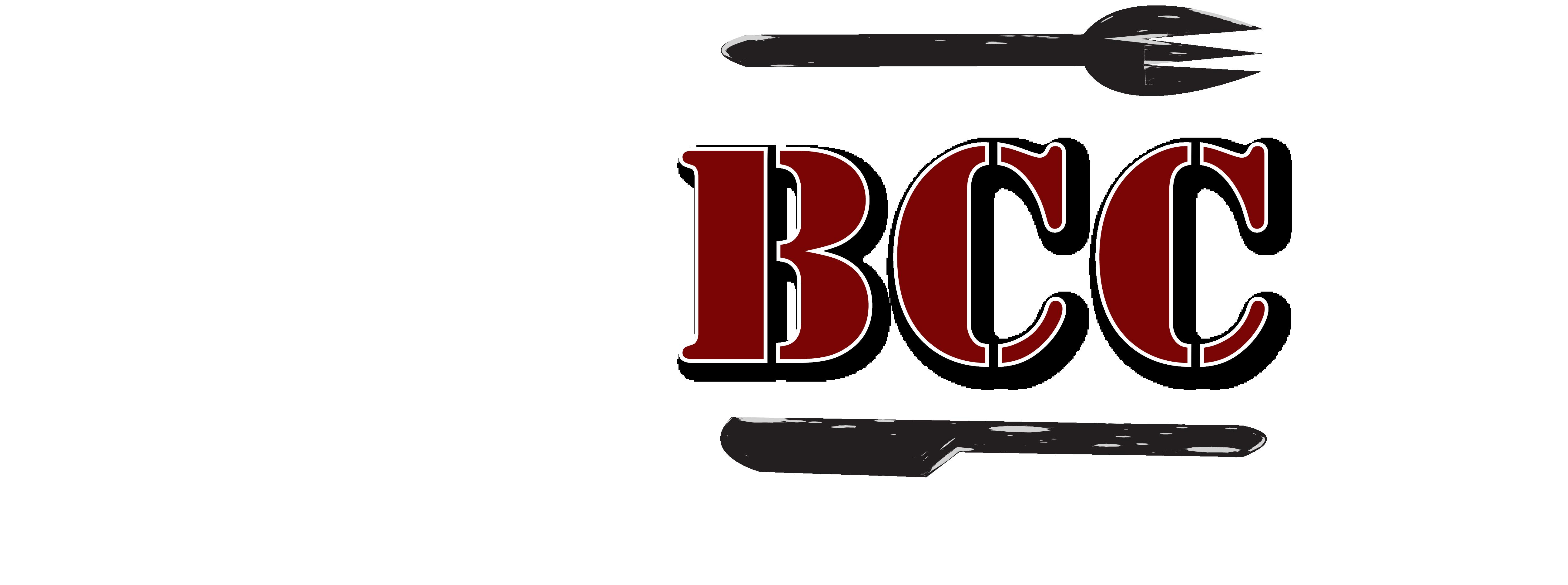 Boxcar Cook